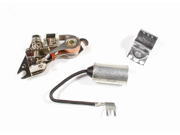 ACCEL 8101 Contact And Condenser Kit