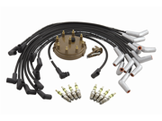 ACCEL TST15 Truck Super Tune-Up Kit&#59; Ignition Tune Up Kit