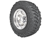 Mickey Thompson 90000001568 Mickey Thompson Baja Claw TTC; Radial; Tire