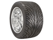 Mickey Thompson 6651 9SIV04Z4XP4536