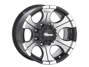 Mickey Thompson 1129462