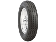 Mickey Thompson 1575