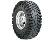 Mickey Thompson 2698 Features: Up To 20 in