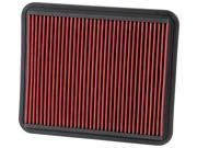 Spectre Performance HPR9492 HPR OE Replacement Air Filter
