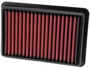 AEM Induction 28-20480 Dryflow Air Filter 12-14 3 3 Sport 6 CX-5 9SIA0VS3T68820