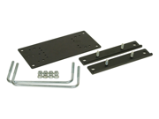 Firestone Ride-Rite 2588 F3 Mounting Plate Kit