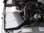 Volant Performance 159666 PowerCore; Cool Air Intake Kit 9SIV18C6BW4128