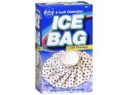 George Glove Cara Ice Bag Cold Therapy 6 Inches No 7 1 each