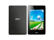 """Acer ICONIA B1-770-K476 8GB 7"""" Tablet"""