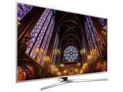 Click here for Samsung 890 HG65NE890UF 65 2160p LED-LCD TV - 16:9... prices