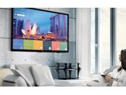 Samsung 690 HG22NE690ZF 22 1080p LED LCD TV 16 9 Black ATSC 1920 x 1080 6 W RMS Direct LED 2 x HDMI USB Ethernet