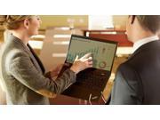 Lenovo ThinkPad X1 Carbon 20FB0065US 14