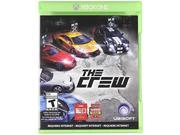 Xb1 The Crew Blu-Ray 9SIV00Y5D69527