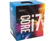 Intel BX80677I77700T 7th Generation Core i7-7700T Processor