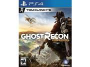 Tom Clancy's Ghost Recon Wildlands - PlayStation 4 9SIV0095F55548