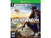 Tom Clancy's Ghost Recon Wildlands - Xbox One 9SIV00Y5MZ9415