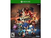 Sonic Forces Standard Ed XB1