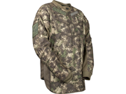 Planet Eclipse HDE Jersey - Camo - XL