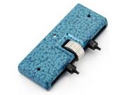 Adjustable Steel Anchor Watch Screw Back Case Opener Open Remover Repair Tool