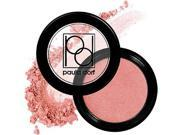 Paula Dorf Cheek Color Jingle Blush 3g 0.1oz