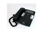 4-Line System Phone  w/ Voicemail