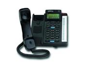 220000 TP2 27E Colleague w CID BLACK