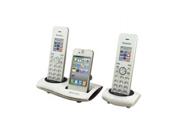 Bluetooth Phone Bundle with Dock