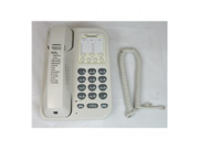 Northwestern Bell NWB-23110 Feature Phone W/ Speakerphone