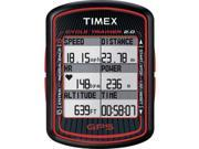 Timex Cycle Trainer 2.0 Bike Computer w/GPS Technology & Heart Rate (T5K615)