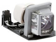 GENERIC BL-FP230D Optoma Projector Lamp Replacement.  Projector Lamp Assembly with High Quality Genuine Original Osram P-VIP Bulb Inside.