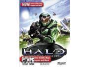 MICROSOFT M61-00032 Halo PC 1.0