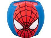 Sakar SP2-03346 Kids Spiderman Molded Bluetooth Speaker 9SIA98C5303247