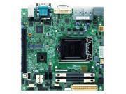 SUPERMICRO X10SLV-Q-B Supermicro X10SLV-Q-B LGA1150 Intel Q87 DDR3 SATA3 and USB3.0 A and 2GbE Mini-ITX Motherboard