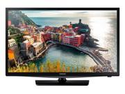 SAMSUNG HG24ND470AF 24IN HOSPITALITY LYNK  TV / 1366 x 768