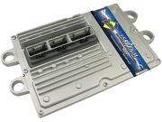 BD DIESEL BDD1059700-A (CHECK ON CORE CHARGE) FICM (FUEL INJECTION CONTROL MODULE) 58-VOLT - 03-07 FORD 6.0L POWERSTROKE