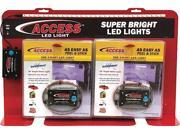 ACCESS COVER ACC80913 18IN LED BATTERY LIGHT DISPLAY (FREE POP DISPLAY W/ PURCHASE OF 6 LIGHTS) ACCESS