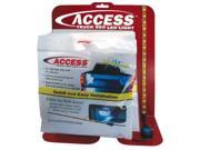 ACCESS COVER ACC70750 BEDLIGHT DISPLAY PRELOADED W/6 UNITS +1 FREE