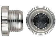 AEROQUIP AERFBM3653 THREADED DUST CAP -16