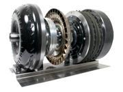 BD Diesel 1071240 Multi-Disc Torque Converter