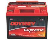 ODYSSEY ODYPC925  PC925 BATTERY