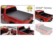 BESTOP D341921701 EZ-ROLL TONNEAU COVER