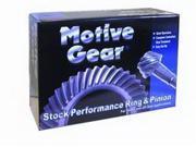 MOTIVE GEAR MOGGM12-308 R/P GM 12BLT TRK 8.875 R-3.08