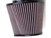 MOROSO PERFORMANCE PRODUCTS M2897515 AIR FILTER REPLACE LT1 KT 9SIA25V4Y87190