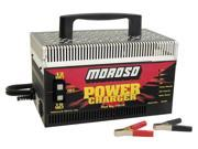 MOROSO PERFORMANCE PRODUCTS M2874016 POWER CHARGER