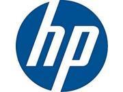 Hewlett Packard C7976W HP LTO 6 Ultrium MP WORM Data Tape