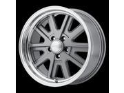 Wheel Pros A782778012400 VN527 17X8 5X4.5 00MM