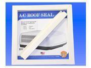 Universal RV Trailer AIR CONDITIONER SEAL KIT Motorhome Roof Gasket Kit 9SIA25V4V13264