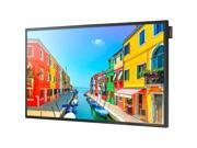 Samsung OM24E 24 Inch Class 23.8 Inch Viewable Led Display Digital Signage With Built In Pc 1080P Full Hd