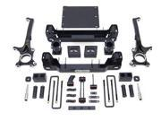 READY LIFT R90445640 LIFT KIT - TUNDRA TRD PRO