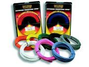 PAINLESS PERFORMANCE PRODUCTS P4271831 16G WHITE WIRE 25 FT